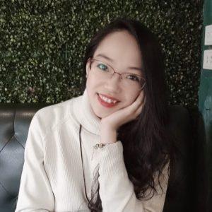 Bùi Hải Linh