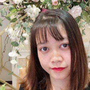 Bùi Tuyết Hương