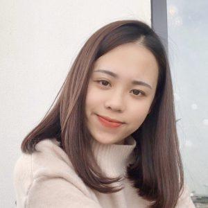 Nguyễn Thị Thúy An
