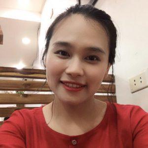 Vũ Thu Hương